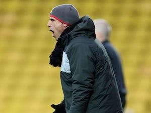 Preview: Peterborough vs. Watford