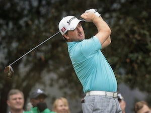 McDowell apologises for Scottish Open criticism