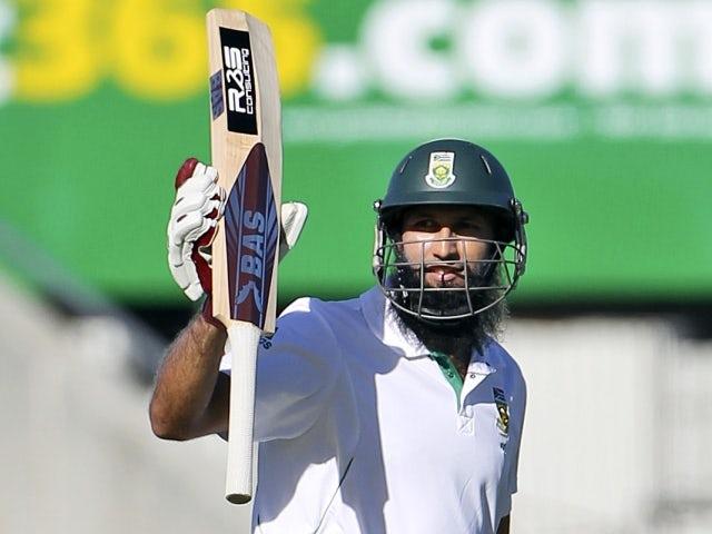 Result: SA build big lead over Pakistan