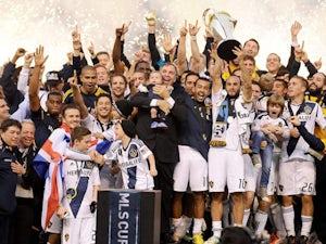 MLS SuperDraft roundup: second round