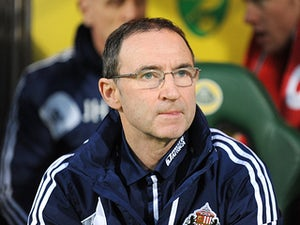 O'Neill not surprised by poor start