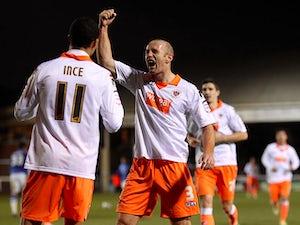 Crainey seals Wigan move