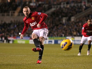 7pm Transfer Talk Update: Rooney, Sinclair, Benzema