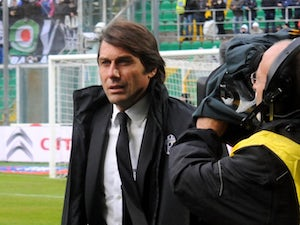 Vialli: 'Conte tops Chelsea's wanted list'