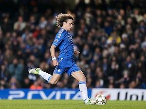 1pm Transfer Talk Update: Luiz, Sakho, Downing