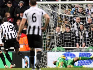 Preview: Fulham vs. Newcastle