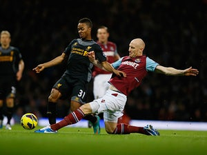 Collins up for Stoke battle