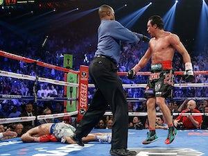 Marquez doubts Pacquiao fight