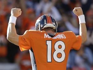 Manning hopes for improvement