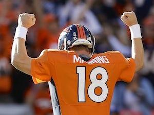 NFL roundup: Pre-season wins for Browns, Broncos, Seahawks