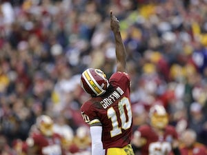 White to join Redskins?