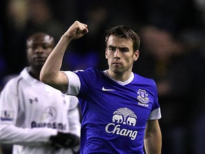 Coleman defends non-committal Moyes