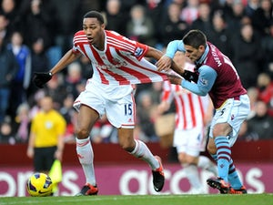 N'Zonzi wins red card appeal