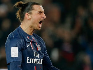 Result: PSG win to go top