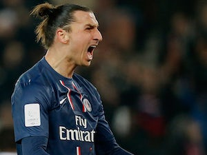 Ibrahimovic was 'desperate to leave Juve'