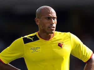 Iwelumo completes Oldham loan switch