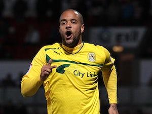 McGoldrick praises Southampton's academy