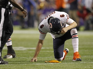 Cutler hopes to earn big contract