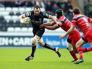 Humphreys admits Welsh struggles