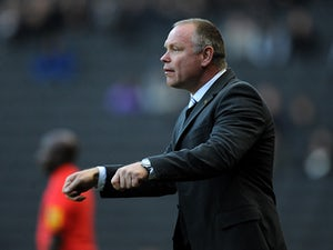 Hughes: 'Big games still to come'