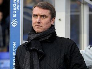 Four Academy players earn Birmingham deals