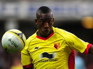 Report: Doyley to sign new Watford deal