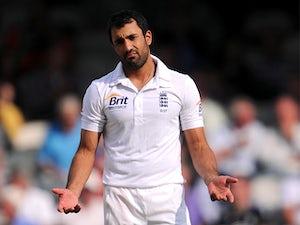 Bopara lends backing to Pietersen