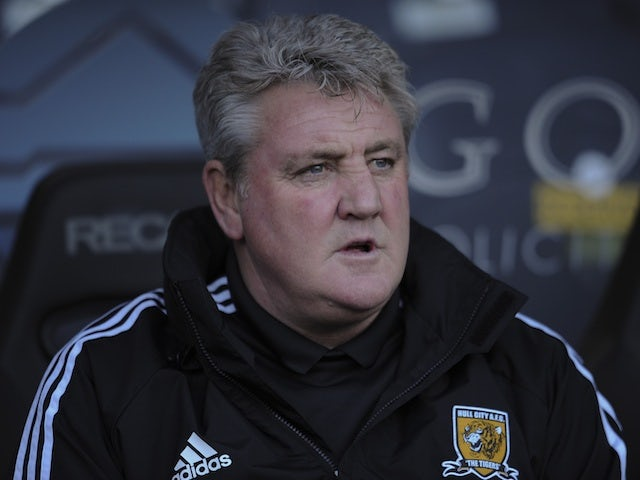 Preview: Hull City vs. Leicester City
