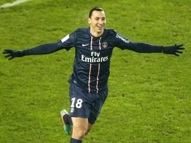 Preview: Toulouse vs. Paris Saint-Germain
