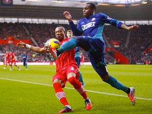 Report: Stoke want Danny Rose