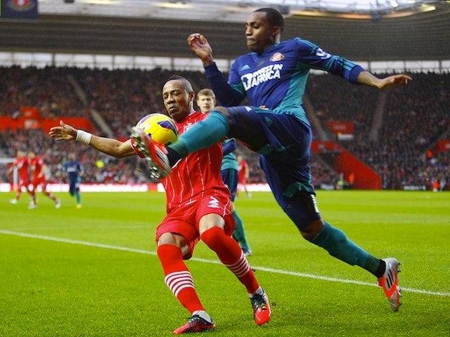 Villas-Boas: 'Rose has a future with Spurs'