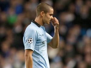 Rodwell aiming to stay fit