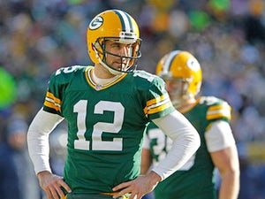 McCarthy plans to use all four Packers quarterbacks