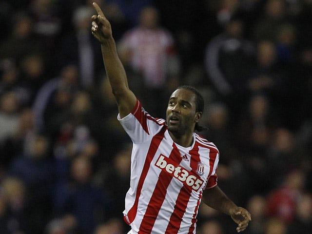 Jerome recalls fond memories of Benitez