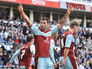 Dyche: 'No agreement to sell Austin'