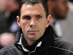 Poyet thanks