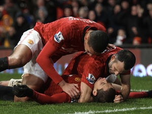 Smalling: 'We must bounce back'
