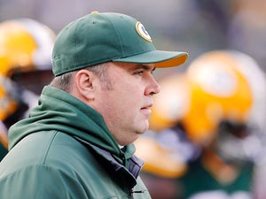 McCarthy bemoans Packers turnovers