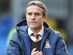 Live Commentary: Bradford City 2-3 Burton Albion - as it happened