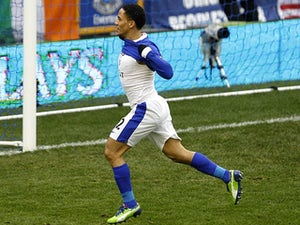 Result: Pienaar gives Everton narrow win