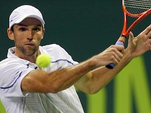 Ivo Karlovic equals ATP Tour aces record