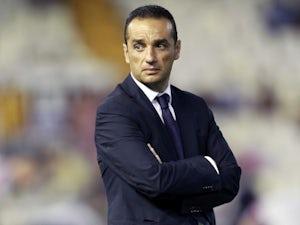 Result: Ten-man Bilbao hang on at Deportivo