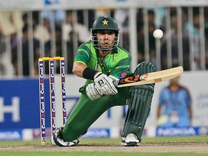 Misbah: 'Pakistan must be at their best against SA'