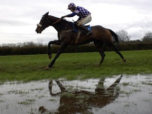 Stratford's Monday meeting off