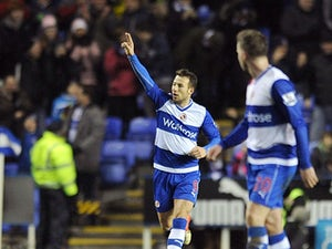 Le Fondre targets starting role