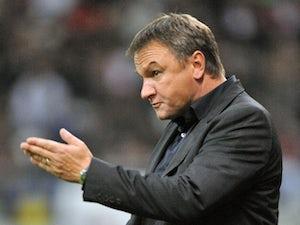 Ten-man Bastia earn Toulouse win