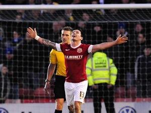 Preview: Barnsley vs. Wolves