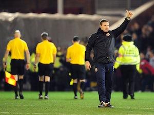 Preview: Barnsley vs. Millwall
