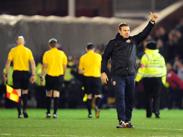 Half-Time Report: O'Brien gives Barnsley lead