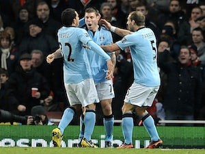 Milner: 'We must win every game'
